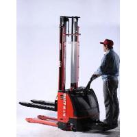 Quality Electric Stackers (FL Series) for sale