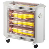 China infrared radiant quartz heater SYH-1207J electric heater for room indoor saso/ce/coc certificate Alpaca manufactory on sale