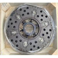 BENZ380/1882302131 for sale