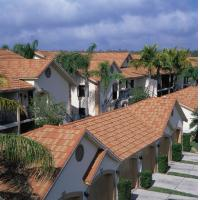 Quality competitive corrugated roofing tilematerial for house plans for afraic for sale