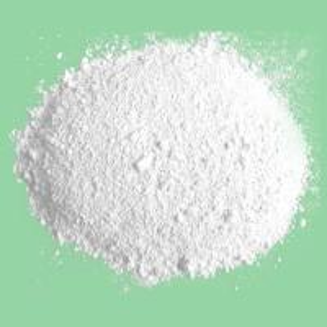 Quality fine calcined Alumina powder for sale