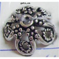 Quality Metal alloy jewelry finding for sale