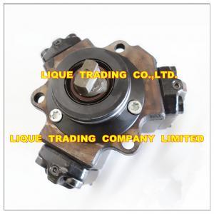 Quality 100% original and new BOSCH Fuel pump 0445010079 , 0 445 010 079 , 33100-27900 3310027900 , 0445010038 , 0445010281 for sale