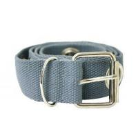 Webbing Belt (GC20121136) for sale