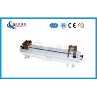 Quality High Reliability Resistivity Testing Equipment , Conductor Resistivity Survey Equipment for sale