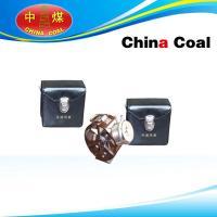 China Machinery Anemometer for sale