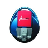 Quality Auto - Balancing One Wheel Electric Unicycle Controled By Gyro Sensor for sale