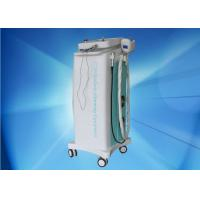 Quality Multifunction Vacuum Cryolipolysis Slimming Machine AC 220V For Clinic for sale