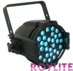Quality LED Par Zoom for sale