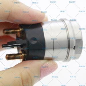 Quality Bosch auto FOOR J02 697 solenoid valve and FOORJ02697 magnetic valve, oil pump injector solenoid valve F 00R J02 697 for sale
