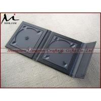 China Wedding DVD Cases,Wedding CD Cases,Leather CD Cases,Leather DVD Cases,CD Holder,DVD Holder,CD Ablums on sale