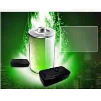 Quality 3G Rechargeable Long life battery Wireless gps tracker magnet standby 30days for sale