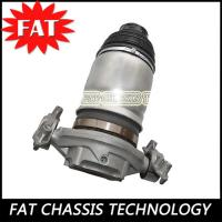 Buy VW Touareg Porsche Cayenne Audi Air Suspension / Audi Performance Suspension at wholesale prices