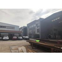China Wuxi high quality factory bright vacuum wire annealing furnace for steel copper wire on sale
