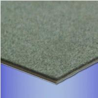 China Dust Filter - Polyester anti-static needle felt (blended with electric fiber) on sale