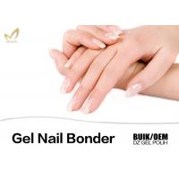 Quality Chemical Free Uv Gel Nail Primer For Acrylic Nails OEM / ODM Service for sale