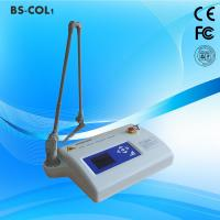 China Safety CO2 Acne Scar Removal Machine , Carbon Dioxide Laser Resurfacing Machine on sale