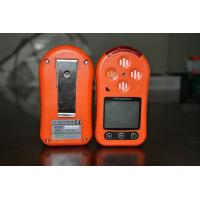 Portable Multi Gas Detector KT-602 (one-to-four type) for sale