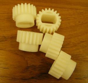 Quality Fuji 550/570 minilab gear 327D1060873 / 327D1060873A / F327D1060873A for sale