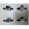 Brand new Jatco cvt  transmission parts RE0F10A/JF011E/CVT2 Step motor/Stepper for sale