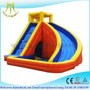 Quality Hanselportable swimmi,inflatable bouncers for sale,inflatable bouncer for sale for sale