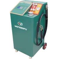 Buy cheap DC 12V 20L Car Lubrication Equipment With LCD Display from wholesalers