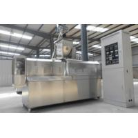 Quality Sfogliatelle Products Production Line for sale