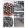 AISI 52100 GCr15 bearing steel ball, bearing ball, chrome steel ball 1mm-25.4mm for sale