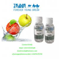 Quality Xian Taima USP grade high concentration tobacco/fruit/mint flavors concentrate for eliquids making / 125ml/500ml/1L for sale