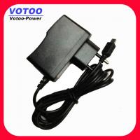 Quality 10W 5V 2A Wall Mount Power Adapter for sale