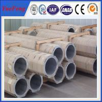 Quality OEM kg aluminum price manufacturer,extruded aluminum 6061 t6 price,aluminum 6061 price for sale