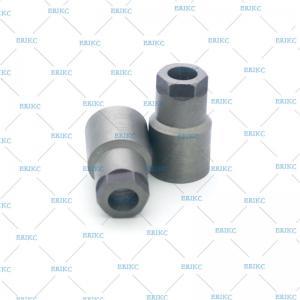 Quality steel nut F00RJ00713 valve cap  F00R J00 713 nozzle head  F 00R J00 713 Nozzle nut for sale
