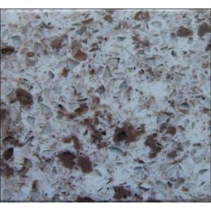 Quality Quartz Stone GSY320 for sale