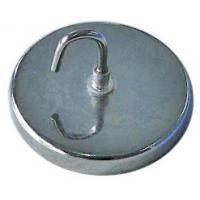 Quality silver magnetic hook for automtive and indutrial for sale