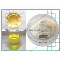Quality Dianabol Methandienone Oral Anabolic Steroids Bodybuilding Hormone CAS 72-63-9 for sale