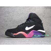 China Wholesale Nike Air Force 180 Mid Suns Shoes Online $72.98 At SportsYTB . RU for sale