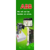 Quality ABB 3HAB7215-1/07 DSQC331 S4C Safety Board for sale