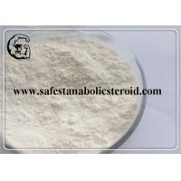 Quality Pharmaceutical and Cosmetics Raw Materials Gallic Acid Trimethyl Ether CAS 118-41-2 for sale