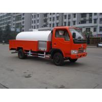 Buy High pressure cleaning jetting trucks for sales at wholesale prices