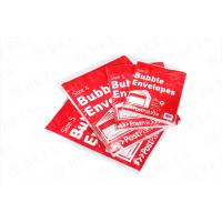 Quality BETA White Top Liner Kraft Bubble Mailer Padded Mailing Bags For Book & Catalogue for sale