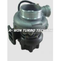 China K27 53279886519 Turbocharger Replacement For Volvo F17 / Volvo D6A Engine on sale