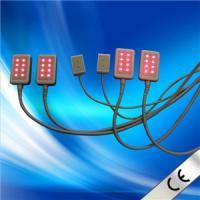 China Portable Non Invasive Lipo Laser Diode Body Slimming Machine / Device For Home for sale