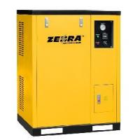 Quality Quiet Cabinet Air Compressor (QWB-0.67) for sale