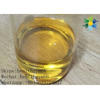 Quality Tren Acetate 100MG / ML Bodybuilding Supplements Steroids Injectable CAS 10161-34-9 for sale