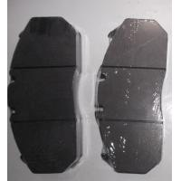 Quality Renault Truck Brake Pad WVA29131 for sale