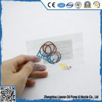 Quality High-performance viton o ring E1022010 Mechanical Seal o ring for sale