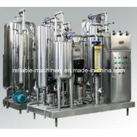Quality CO2 Mixing Machine for sale