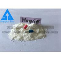 Quality CAS 472-61-1 Drostanolone Enanthate Muscle Growth Steroids White Power for sale