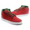 Nike Air Jordan V.1 Chukka Christmas Red $72.98 SportsYTB. Ru for sale