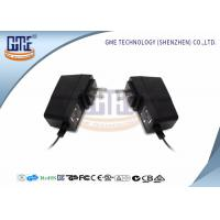 Quality Output  Switching Power And Single Output Type Dimming Led Power for sale
